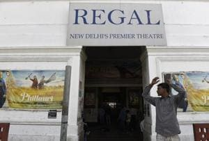 Delhi's Regal Cinema to turn into a multiplex after shutting down, says owner