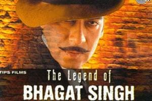 Aamir Khan, Ajay Devgn and more: Bollywood salutes Bhagat Singh