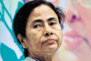 BJP-RSS targeting Bengal due to disappointment: Mamata Banerjee