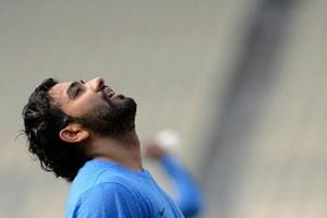 Injured Rohit Sharma, Kedar Jadhav ruled out of 2017 Deodhar Trophy