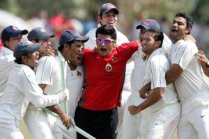Ranji Trophy players are like glorified daily-wage earners | Opinion