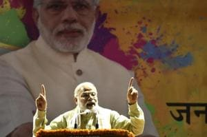 Gujarat HC disposes of plea seeking ban on satirical book mocking PM...