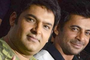Kapil Sharma vs Sunil Grover: Is The Kapil Sharma Show already...
