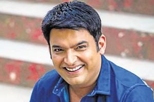The directions came after the BMC informed the bench that it had decided to withdraw the show-cause notice issued to Kapil Sharma in April 2015.