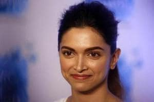 No Hollywood film for Deepika Padukone despite Rs 2,200 crore success...