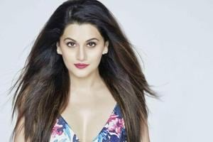 People who wanted me to slash rates, now offer double price: Taapsee...