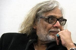Why should Bollywood promote Sufi music, asks Muzaffar Ali