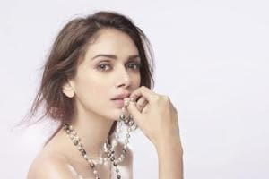 Aditi Rao Hydari on sexual harassment: In subtle ways, we have all...