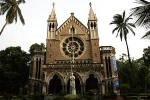 University of Mumbai may put off LLB, LLM repeat examinations on...