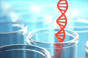 New vitamin may help DNA repair, reverse ageing process, finds study