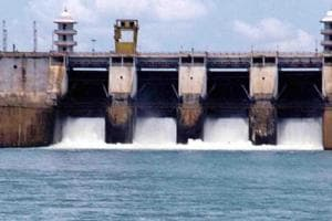 No question of supplying Cauvery water to Tamil Nadu as there is shortage, says Karnataka