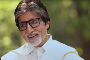 Watch: Papon, Amitabh Bachchan pay tribute to Brahmaputra river in new...