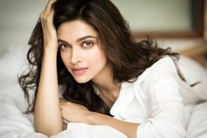 Bollywood diva Deepika Padukone has the highest, most coveted brands