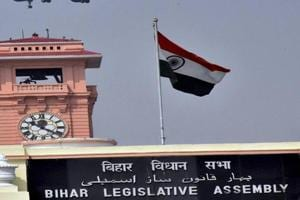 Bihar: Bill proposes Rs 1 lakh furniture allowance for lawmakers