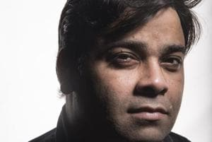 Kapil Sharma didn't abuse or insult me, says Kiku Sharda aka Bumper