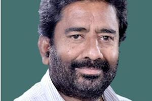 Delhi Police files FIR against Gaikwad for Air India staffer assault,...