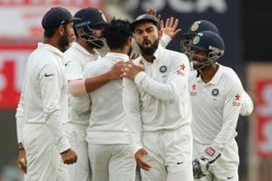 Dharamsala Test: Why Virat Kohli has left Indian cricket fans tensed