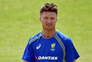 India vs Australia: Jackson Bird may boost Australia pace attack in...