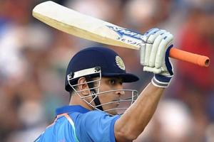 'Vintage car' Mahendra Singh Dhoni wants to play beyond 2019 Cricket...