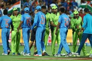 Pakistan Cricket Board to take up Indo-Pak bilateral series issue at...
