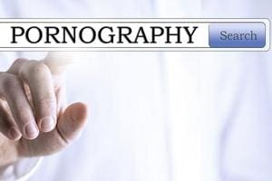 China: 136 punished for pornography, illegal publications