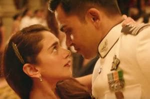 Kaatru Veliyidai: Plot of Mani Ratnam's upcoming romance is out
