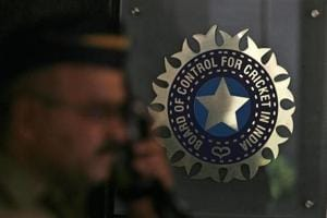 Office bearers in state body for 9 years eligible to hold BCCI post,...