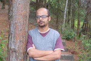 The poet claimed Facebook authorities removed the poem as most of the comments that targeted him used filthy language.
