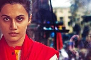 Will Naam Shabana change the way Bollywood looks at spin-offs?