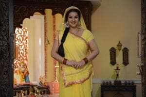 Shilpa Shinde on sexual harassment case: Memory is still fresh, have...