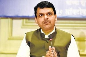 Farmer hit by Mantralaya guards: CM Devendra Fadnavis orders probe
