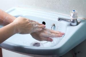 How can I protect myself from germs? Here's the science