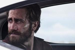 After Life, Jake Gyllenhaal is ready to fight ISIS in The Anarchist vs...