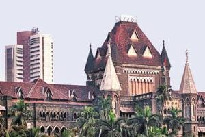 Find solution to hawkers menace, Bombay high court tells BMC