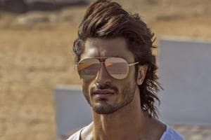 Sixth sense in women is the key to self defence: Vidyut Jammwal