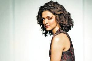 Aware of my roots, not leaving Bollywood for Hollywood, says Deepika...