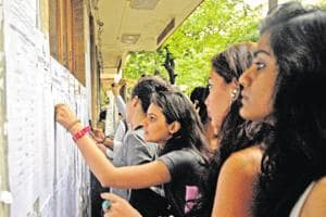 In Maharashtra: Professional course fees reduced by 20%