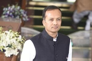 Coal scam: CBI files chargesheet against Jindal Steel advisor, four...