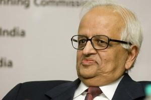 Bimal Jalan was the 20th governor of the Reserve Bank of India and was in office from 1997-2003.