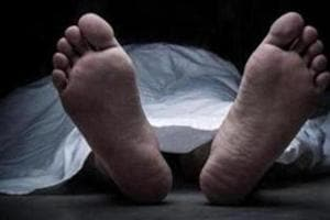 British national dies while exercising in gym in Goa