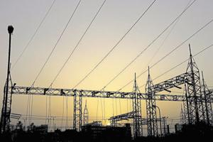 NDA protests increase in power tariff in Bihar