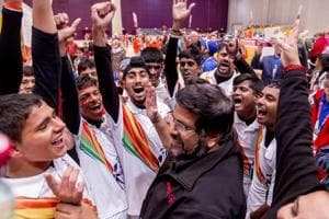 Special Olympics World Winter Games: India ends campaign with 73...