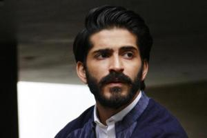 It's hard for outsiders to be in film industry: Harshvardhan Kapoor