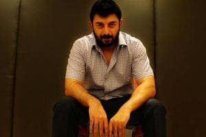 Sathuranga Vettai 2: Are you ready for Arvind Swami's thriller with...