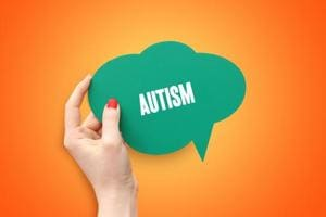 Faecal transplant may help kids with autism