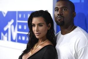 Kim Kardashian's security increased to 'crazy level' after October's...
