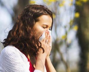 Truth or fiction? Eight myths and facts about allergies you need to...