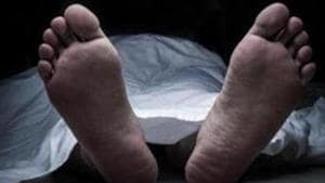 Missing Faridabad man found dead in Gurgaon