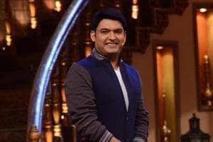 Here's why Kapil Sharma's ex and his show's producer Preeti Simoes...