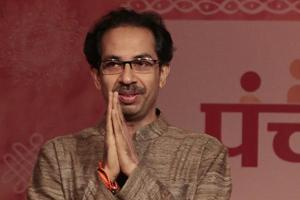 Modi-Uddhav meet likely; BJP, Shiv Sena reset relations?